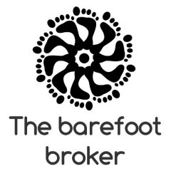 The Barefoot Broker